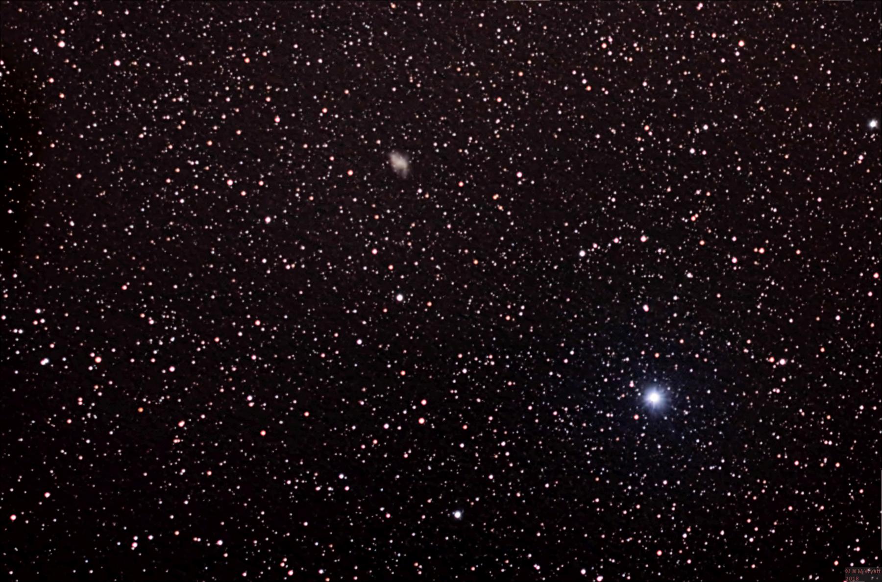 m1 crab nebula astronomy - photo #31