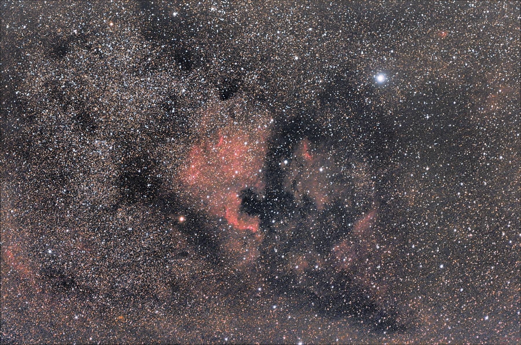 North_America_Nebula.jpg