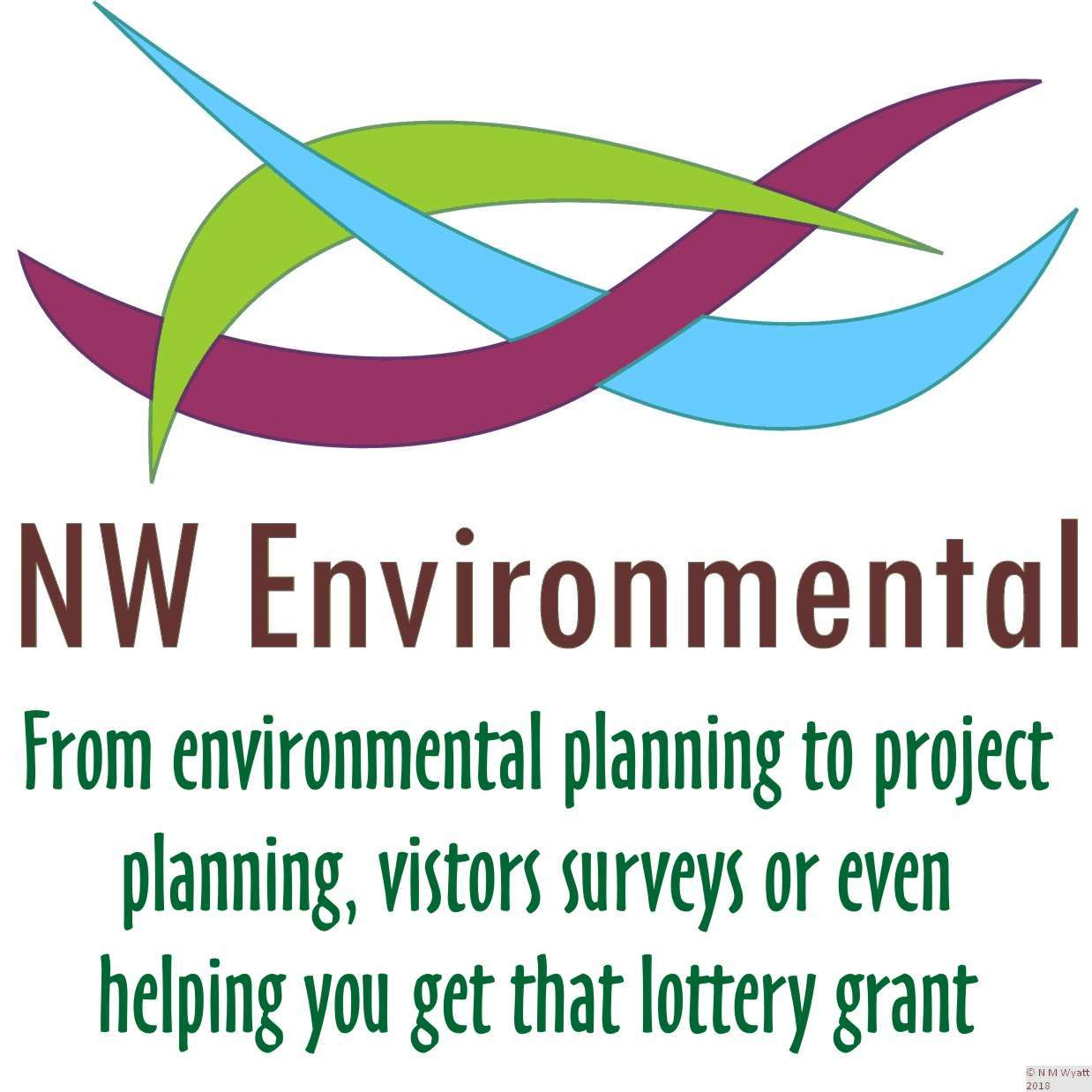 NW Environmental Limited